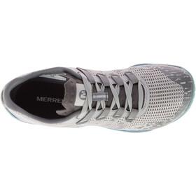 Merrell Trail Glove 5 Chaussures Femme, paloma